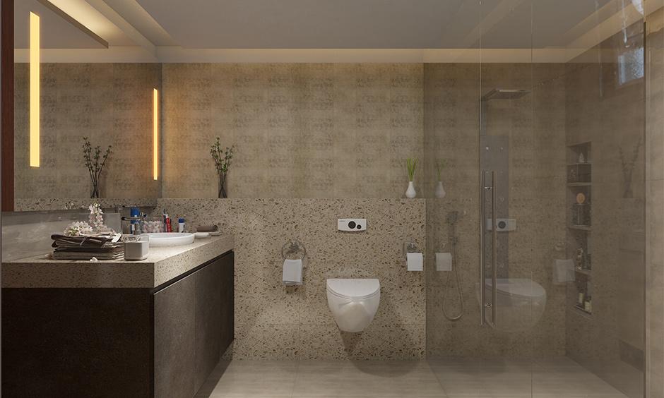 contemporary bathroom design ideas for your bathroom