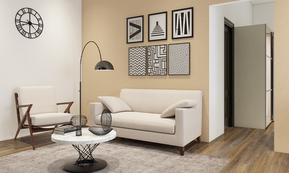 living room floor lamps ideas for your home