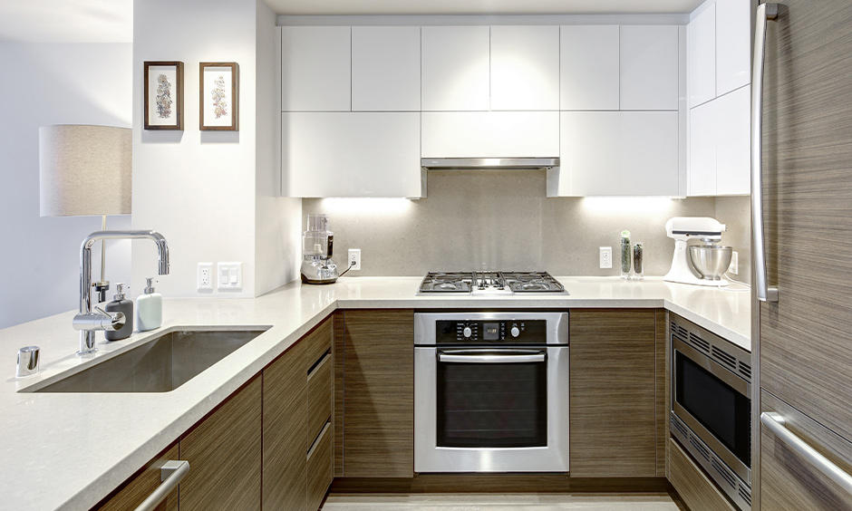 best kitchen hobs in india for your home