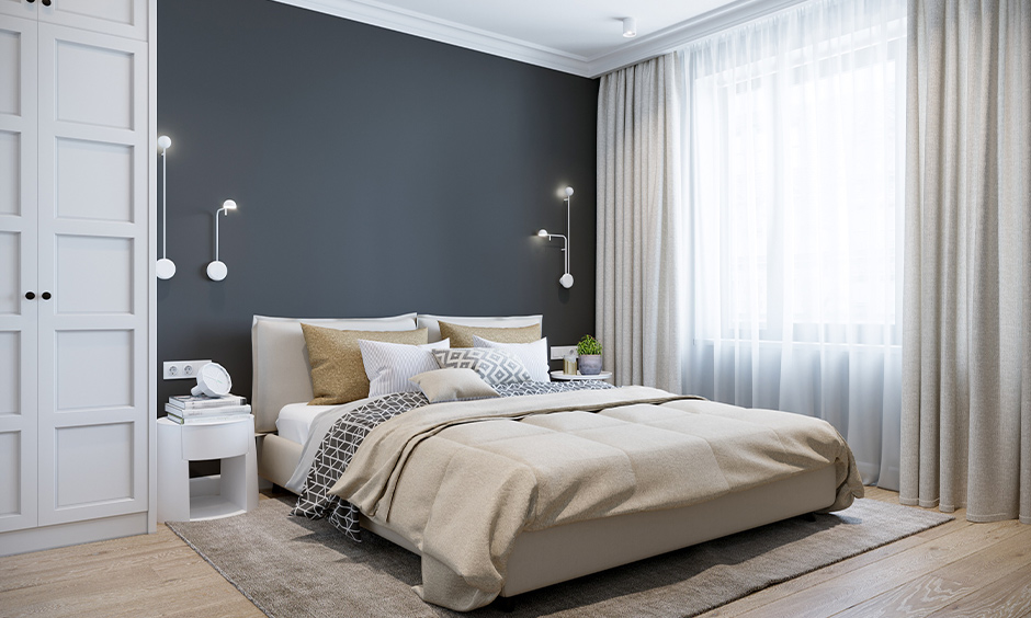 bedroom wall lamps ideas for your home
