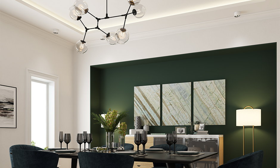 Dining Room Hanging Lights For Your Home Design Cafe