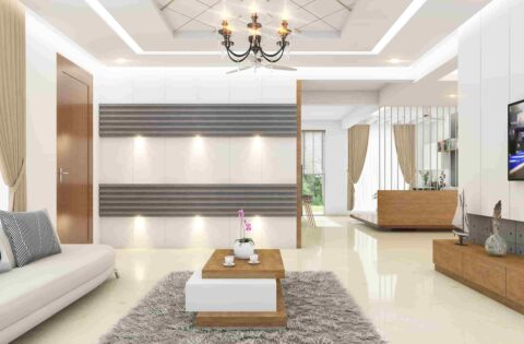 False-ceiling-design-for-lobby