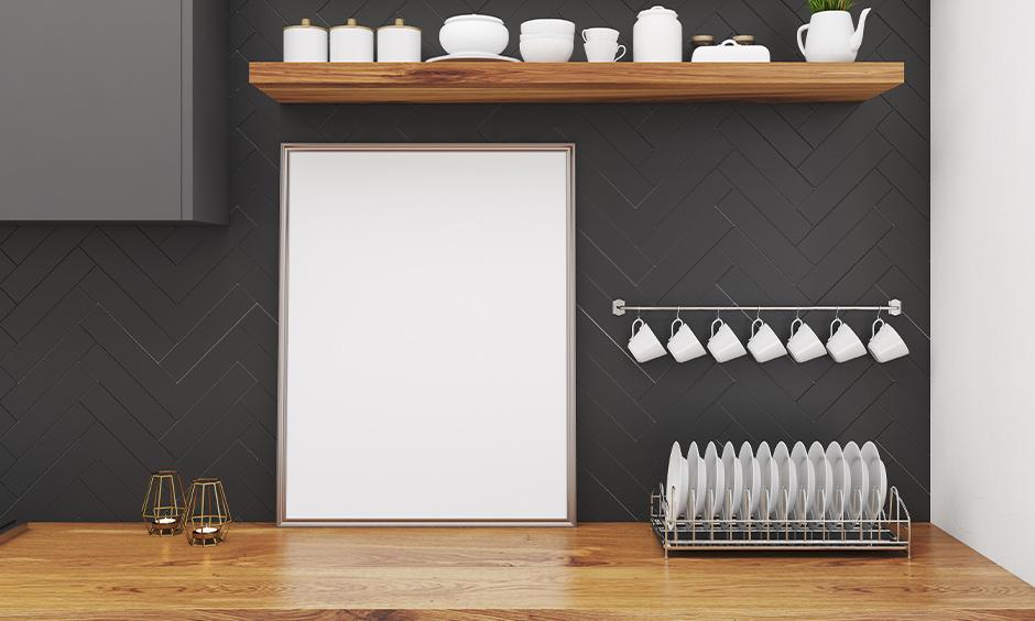 stainless steel kitchen rack shelves design for your kitchen