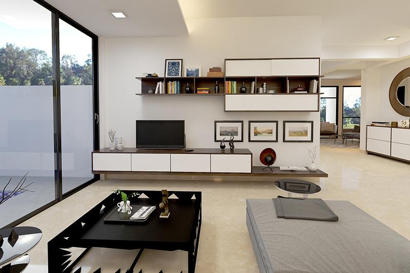 Contemporary Living Room Ideas On A Budget Design Cafe
