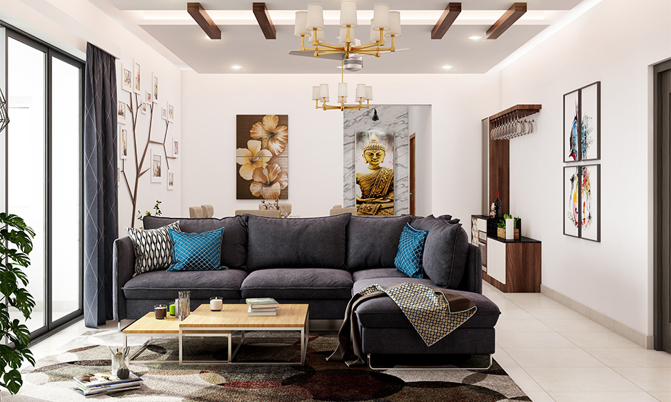 Center table decoration ideas for your home