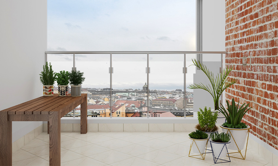 balcony tiles design ideas for your home