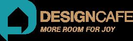 Design Cafe Logo