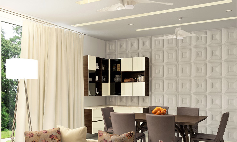 Dining Room Ceiling Lights For Your, Dining Room Ceiling Lights