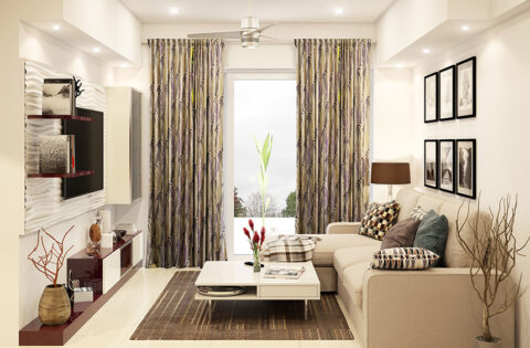 neutral living room paint color ideas for your home