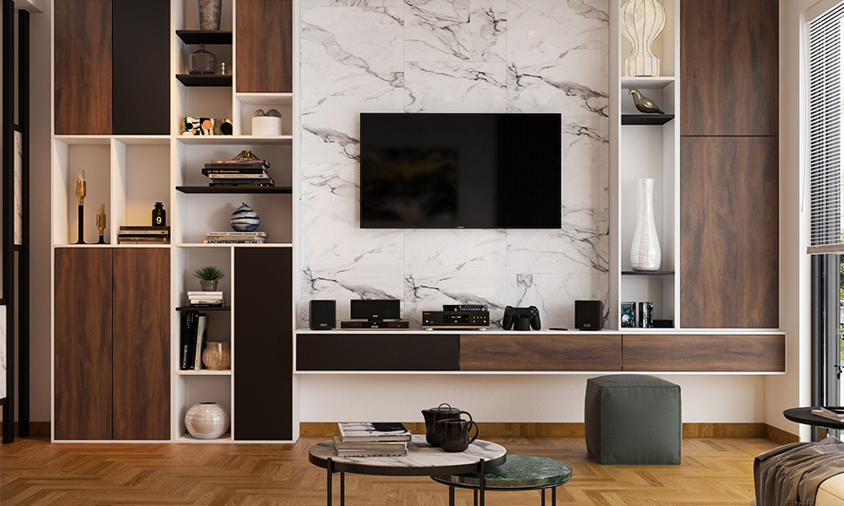 Italian marble vs indian marble - which is best for home