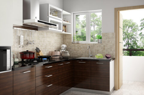kitchen direction as per vastu for your home