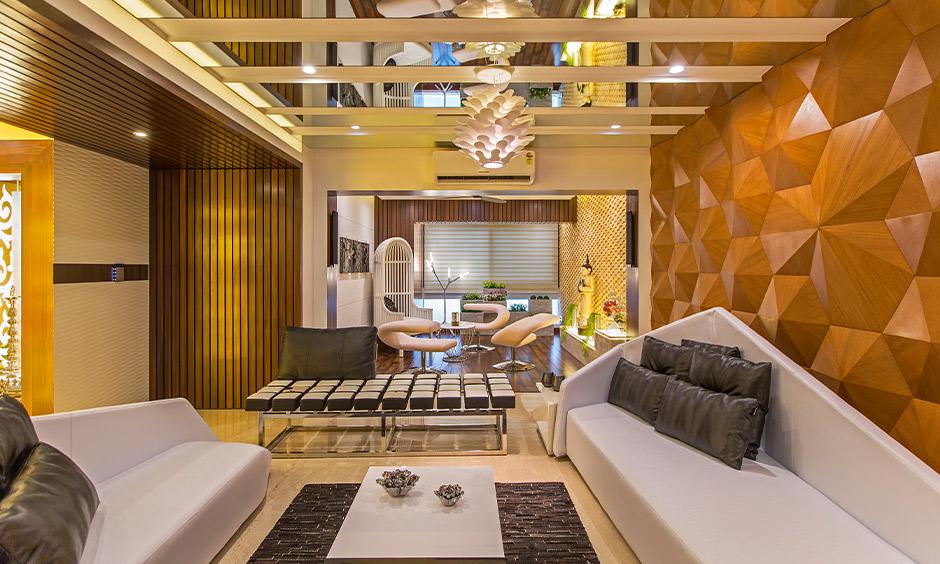 4bhk independent house designed in tumkur road, bengaluru