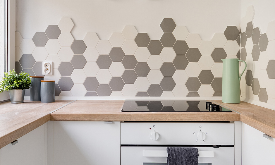 modern kitchen tiles design for your home
