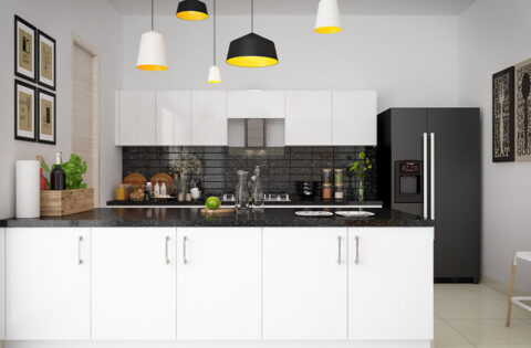 kitchen wall decor ideas for your home
