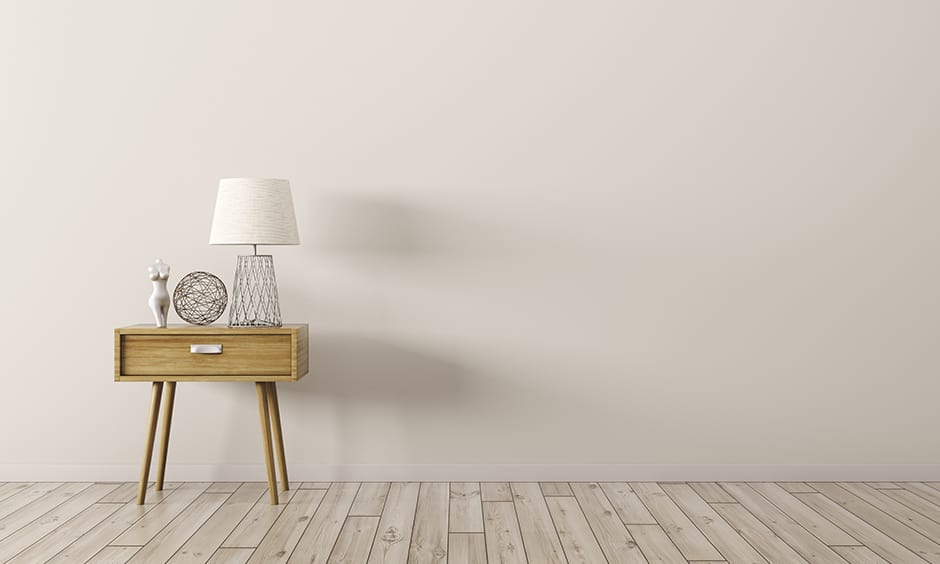 Side table designs for living room