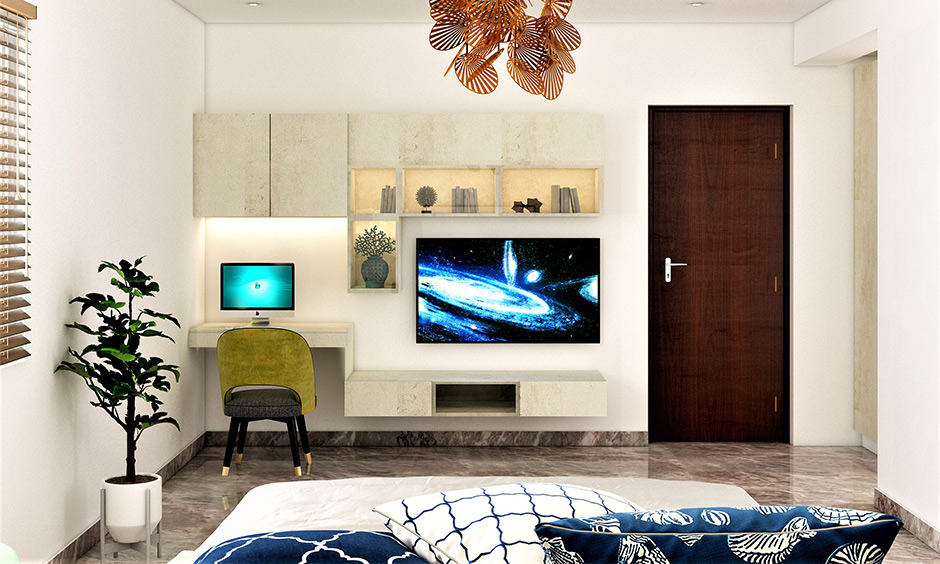 Best innovative ceiling hanging decor ideas for your home