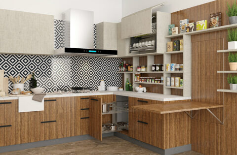 modern kitchen wall tiles design for your kitchen