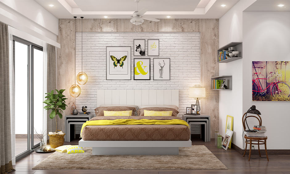 Bedroom table lamps: check out 10 table lamp ideas for bedroom