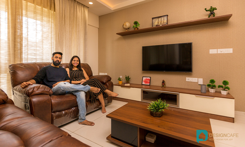 Home interior designers in whitefield, bangalore