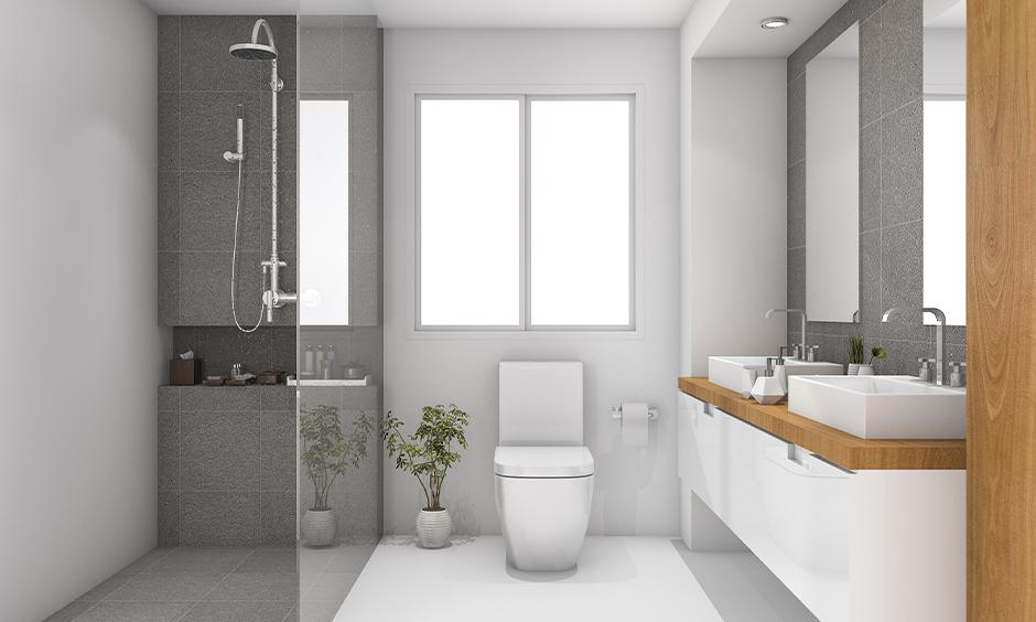 Vastu tips for bathroom toilet as per vastu experts