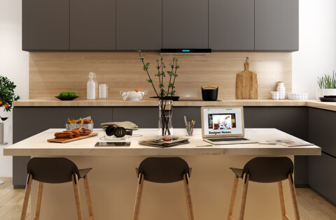 kitchen island countertop for your home