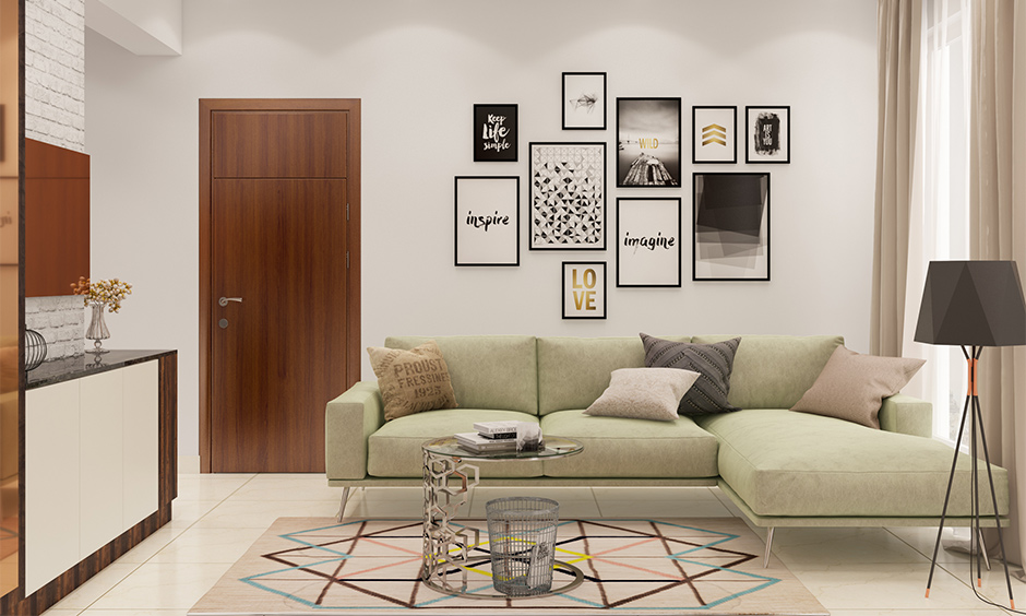 Awesome gallery wall ideas for your home
