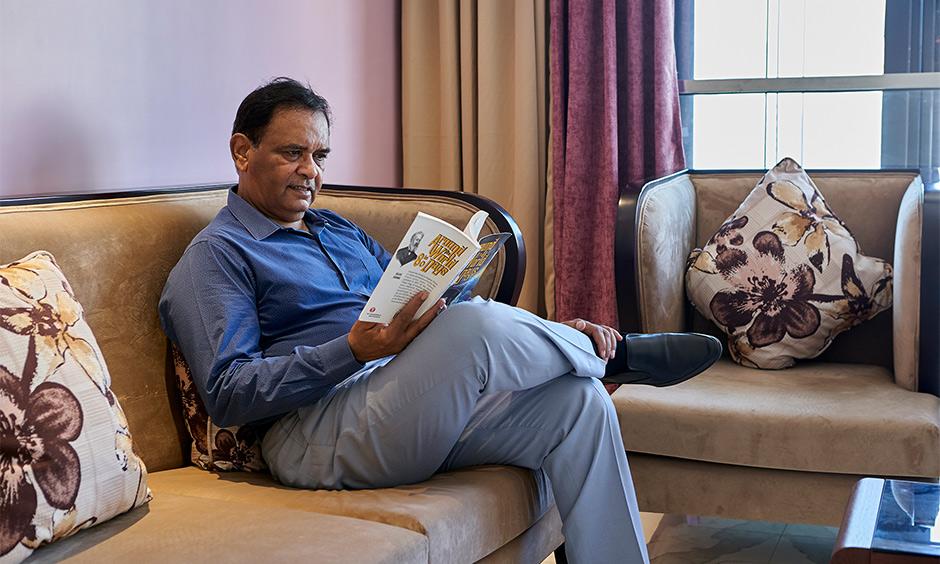 Best residential interior designers in mumbai
