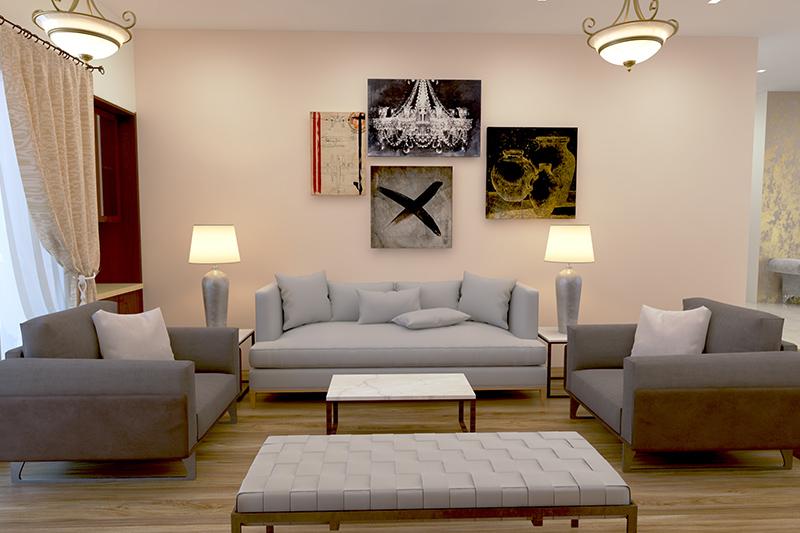 brilliant house renovation ideas