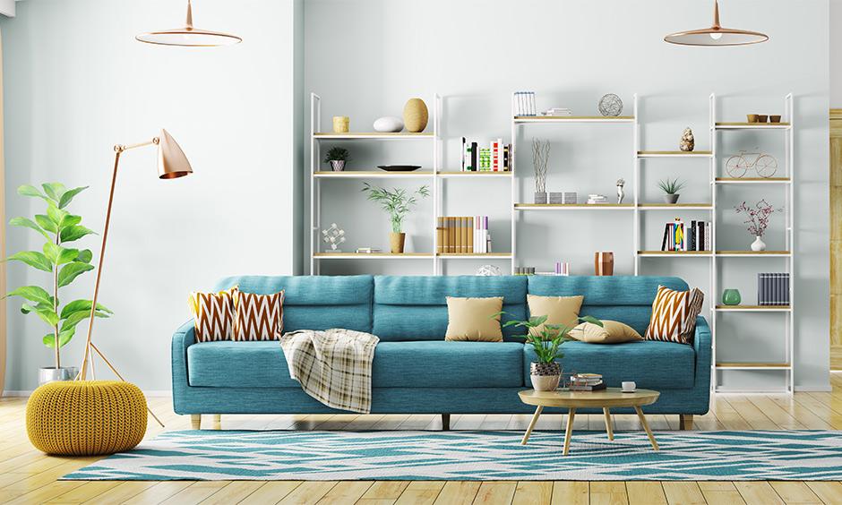 Luxurious trending sofa designs in 2021