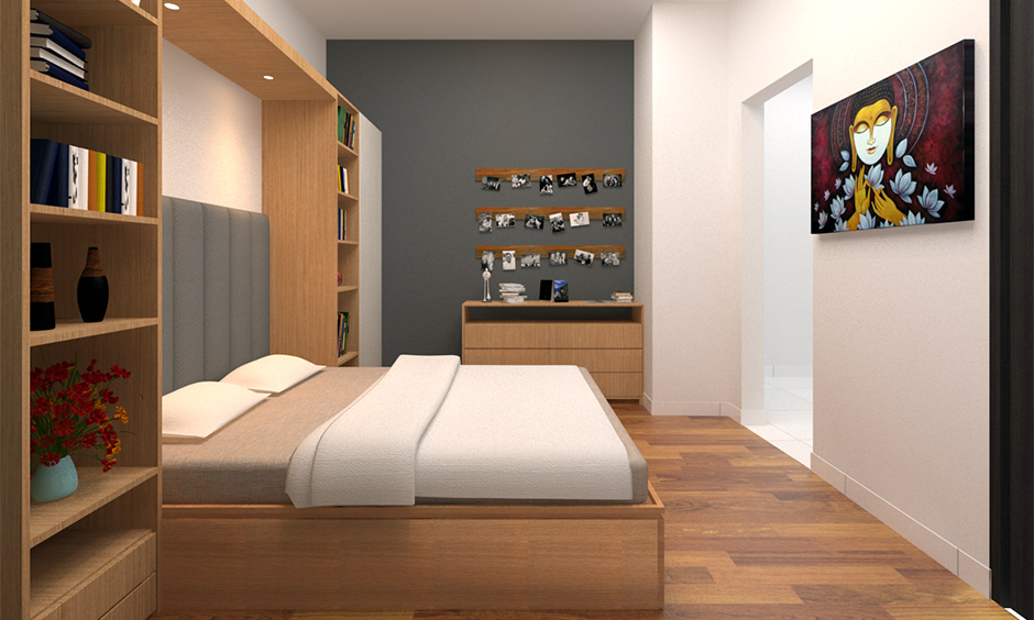 beautiful laminate wood flooring for your home