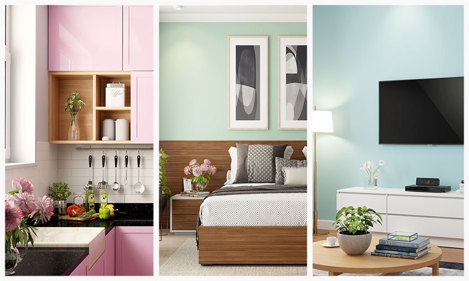 6 interior design hacks for busy mom for mothers day