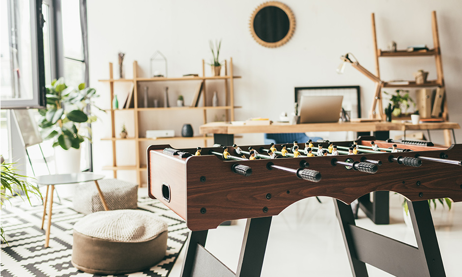 7 best gaming room design ideas for your home