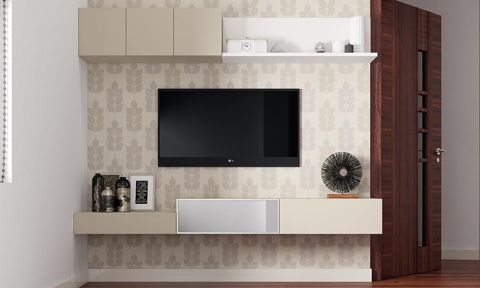 TV unit decor ideas for your home