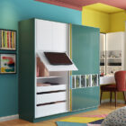 Best multi purpose furniture ideas for your home