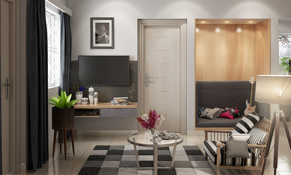 designer living room ideas for your home
