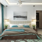 Grandparents bedroom design ideas for your home