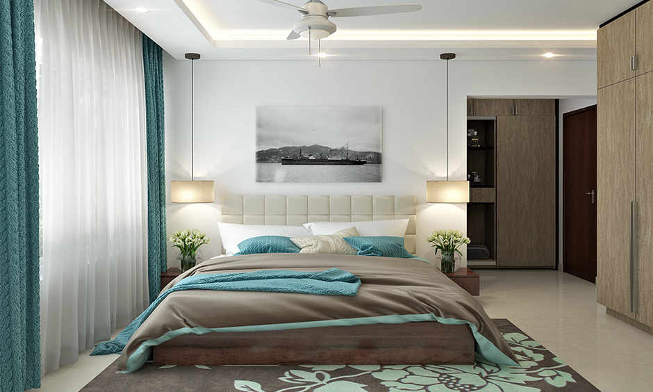 Parents bedroom design ideas for your home