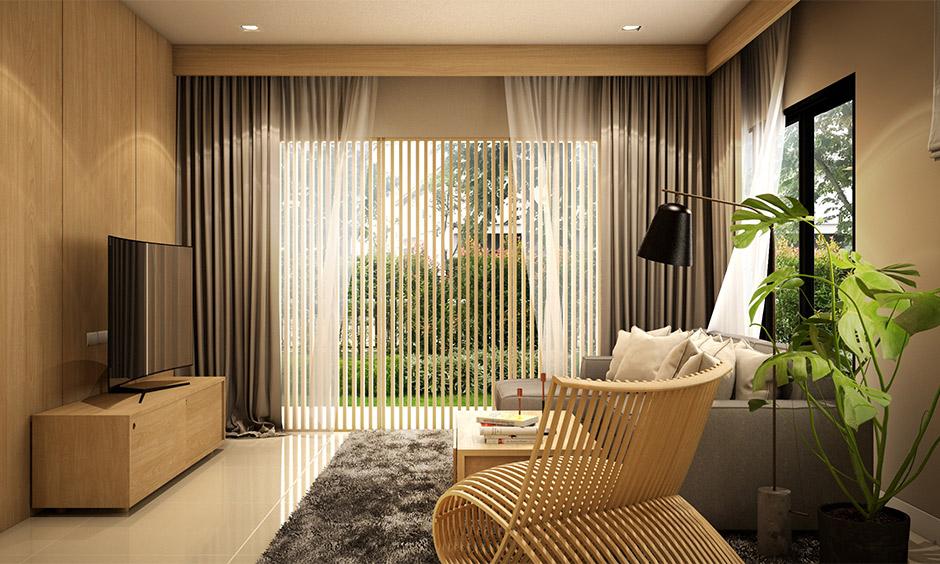 zen interior design ideas for your home