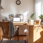 Vastu tips for home office/working from home