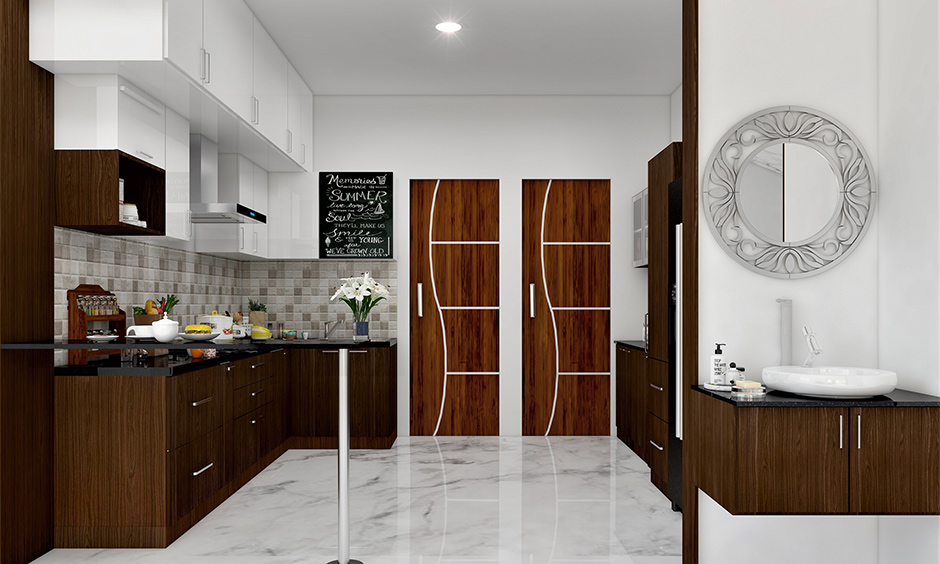 Amazing kitchen accent ideas for your kitchen