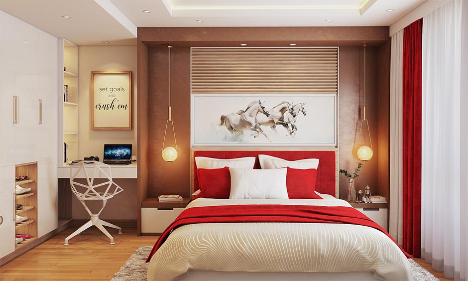Bedroom Interior Design Ideas Blog Design Cafe