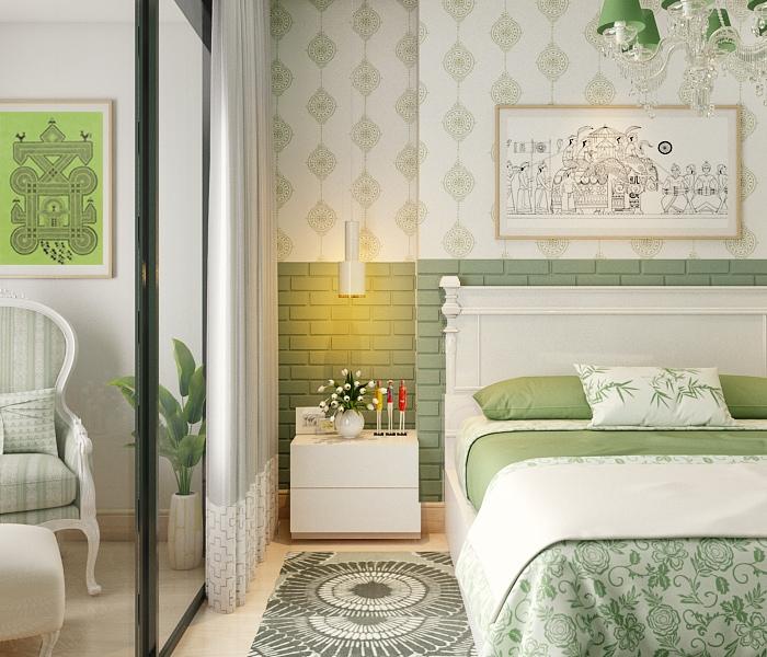Interior designers in Bangalore for home interiors.