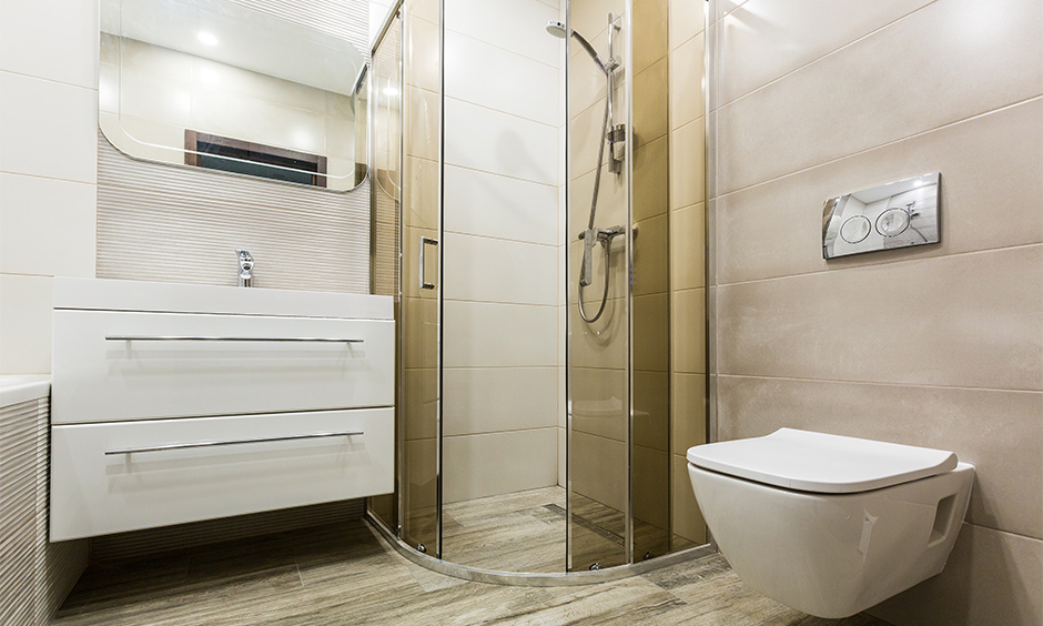 Small bathroom cabinet design ideas for your home