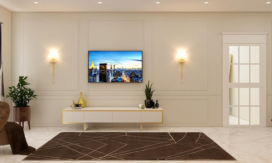modern classic interior design ideas for your home