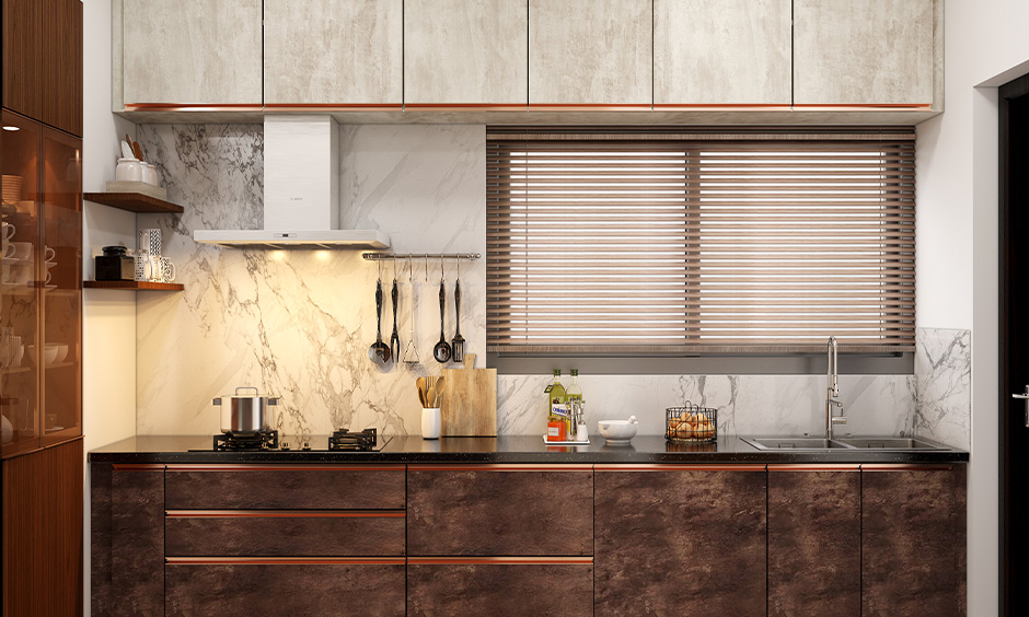 10 beautiful indian kitchen design ideas for your home