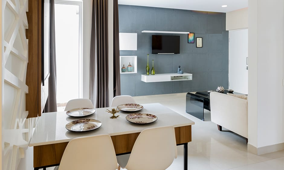 Granite dining table designs for your home