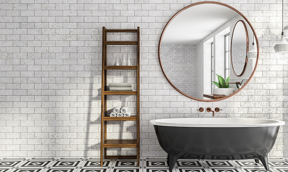 Industrial-bathroom-ideas