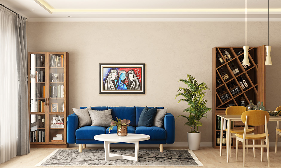 Scandinavian decor ideas for your home
