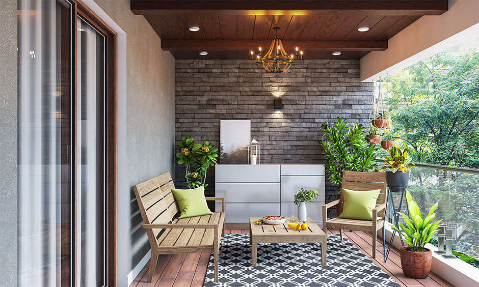 outdoor furniture ideas for your home