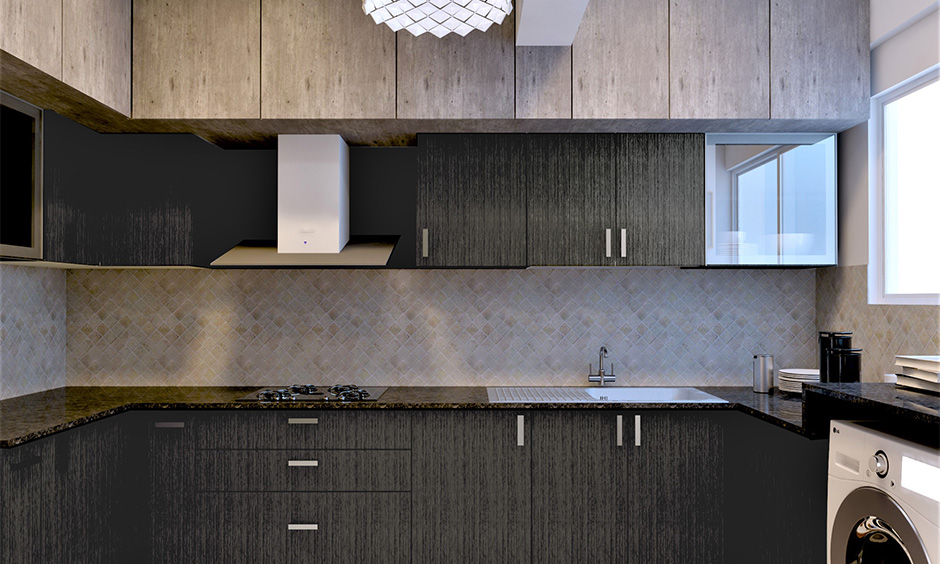 which plywood is best for your modular kitchen